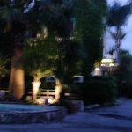 Bild från Paistos Hotel