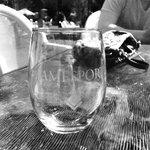 Foto de Jamesport Vineyards