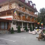 Photo of Hotel Nicky