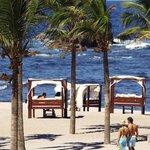 PUN Beach
