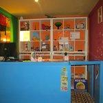Photo of Shangri-Lagos Hostel
