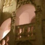 Photo de Palazzo Ceuli B&B