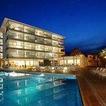 Foto de Aimia Hotel