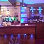 Foto de Spice Lounge
