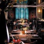 AMM Asia Restaurant