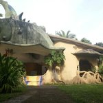 Photo of Laguna Lodge Tortuguero