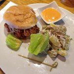 Foto de 540 Kitchen & Bar