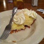 best pie!!