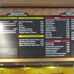 Photo of Maswik Food Court