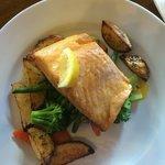 Gorgeous Coolamon lunch venue #visitcoolamonshire
