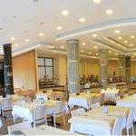 Photo de Sonnen Hotel Marmaris