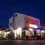 Bilde fra Konoba Denis - Restaurant & Grill