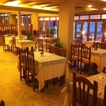 Photo of Restaurante Portofino