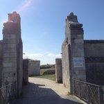 Photo de Pierre & Vacances Résidence Le Fort de la Rade