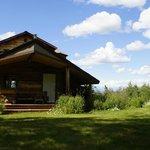Denali Guesthouse