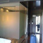 Photo of Hotel Eurostars Monte Real