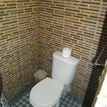 rm 1 bathroom