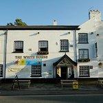 The White Horse pub
