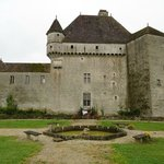Photo of Chateau de Rosieres