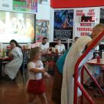 Photo of Heart Attack Grill taken with TripAdvisor City Guides