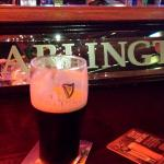 Photo of Arlington Hotel O'Connell Bridge taken with TripAdvisor City Guides