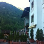 Hotel Feichtnerhof Foto