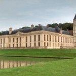 Photo de Chateau de Mery
