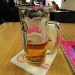 Mmmmmm, beer