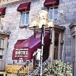 Foto di Quartier Latin Hotel