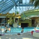 IFA Rügen Hotel & Ferienpark Foto