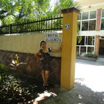 Photo of Hotel Alcaldeza