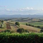 Foto de Relais Villa Petrischio