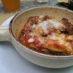 Foto de Pizzeria alla Strega