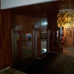 Photo de Hotel Amfiteatru