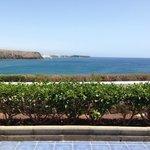 Vistas a Playa Papagayo Hab.160