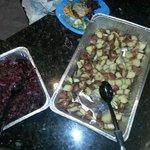 Foto de Pensacola Cooks Kitchen