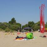 Camping Marina di Venezia