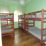 Photo of Batumi Globus Hostel