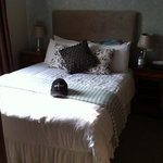 is this really a double bed?