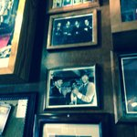 Foto de Antique Row Cafe
