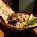 Musashi Japanese Cuisine