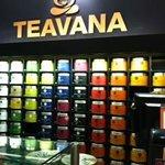 Photo de Teavana