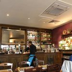 Photo of Bella Italia Edinburgh Northbridge