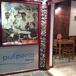 Photo of La Pulperia