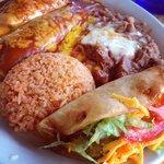 El Tapatio Restaurant Catering