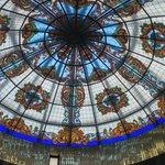 Hotel Infanta Cristina Foto