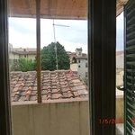 Photo of Residenza Le Rondini