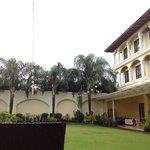 Planta Centro Bacolod