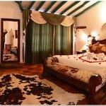 Photo of Hotel Antonio Narino
