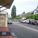 Bilde fra Motel 6 Anaheim - Buena Park